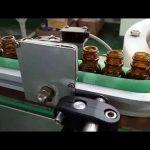elektryczny papierosowy unikalny napełniacz kartridży, e maszyna do napełniania butelek soku