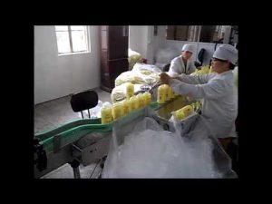 automatyczne tłokowe mydło w płynie do mycia rąk maszyna do napełniania dezynfekcji rąk