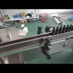 5 ml maszyna do napełniania butelek z lakierem do paznokci