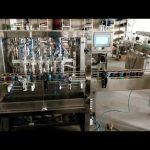 automatyczna maszyna do napełniania masła orzechowego