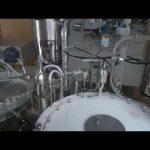 automatyczna maszyna do napełniania papierosów gwiazdą