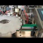 Chiny Hurtowa maszyna do napełniania butelek z kwasem