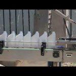 wysokiej jakości antykorozyjna maszyna do napełniania cieczy