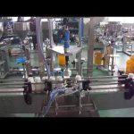 automatyczna niska cena płynna maszyna do napełniania miodu do butelki