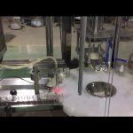 Pielęgnacja ciała 2 ml maszyna do napełniania butelek ze szklanymi perfumami