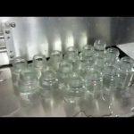 automatyczna 6-głowicowa liniowa maszyna do napełniania płynów, maszyna do napełniania esencji perfum