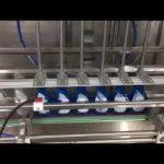odkażacz do rąk producent myjki w płynie do napełniania mydłem w płynie